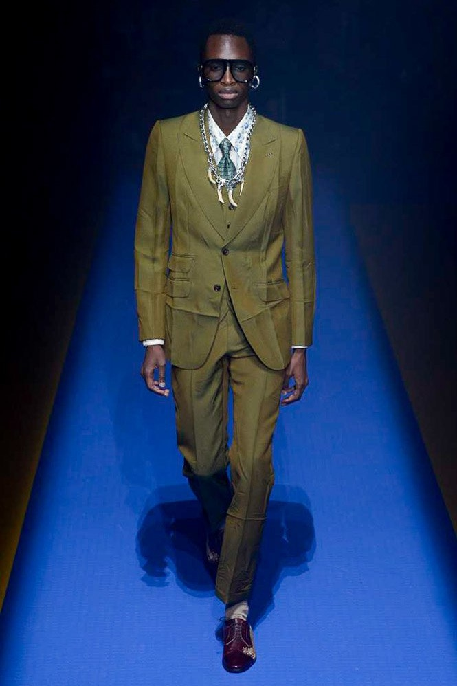http---hypebeast.com-image-2017-09-gucci-spring-2018-89