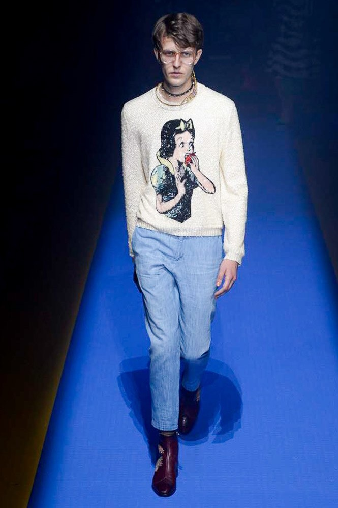 http---hypebeast.com-image-2017-09-gucci-spring-2018-99
