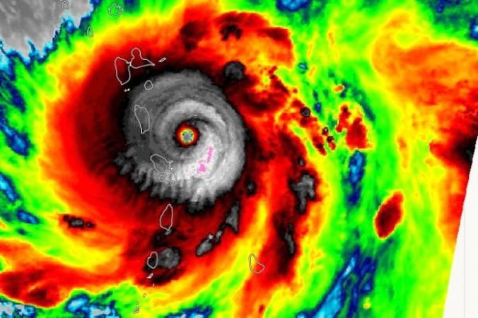 hurricanemaria