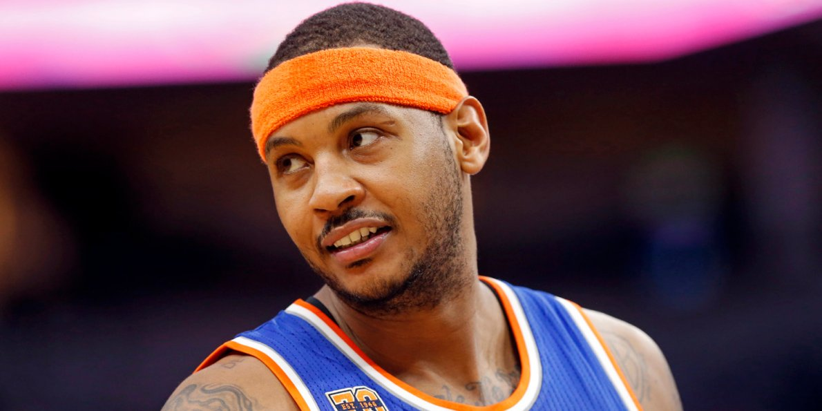 where are they now all of the players in the original blockbuster deal that sent carmelo anthony to the knicks