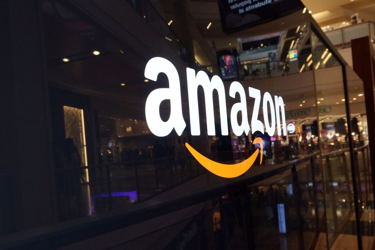 Amazon to introduce a Netflix-like service for video games by 2020
