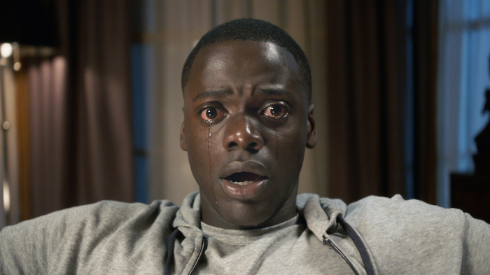 'Get Out' is Nominated for 4 Awards at the 2017 Gotham Awards