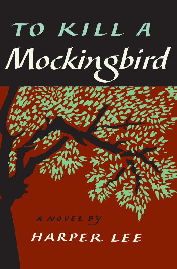 "Biloxi Mississippi School District Banned ""To Kill a Mockingbird"" From Curriculum"