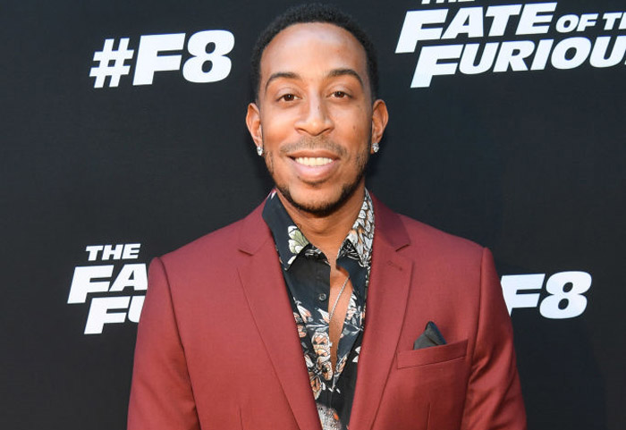 "Ludacris Set to Host New YouTube Series ""Best.Cover.Ever"""