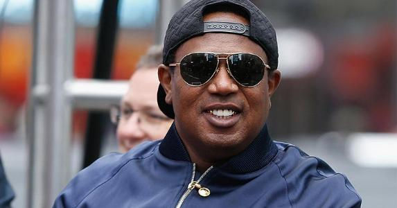 Master P is Willing to Help Colin Kaepernick Start his own League