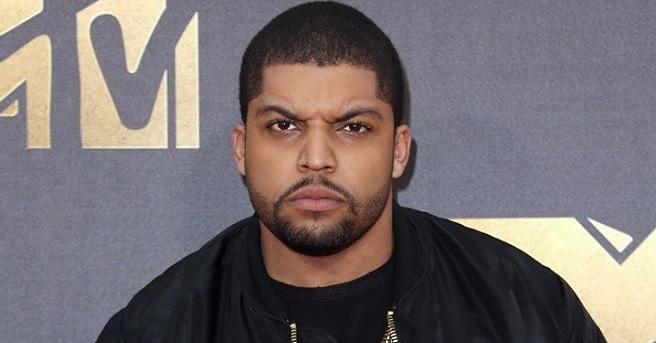 O'Shea Jackson Jr. Joins Cast of 'Flarsky' Starring Seth Rogan