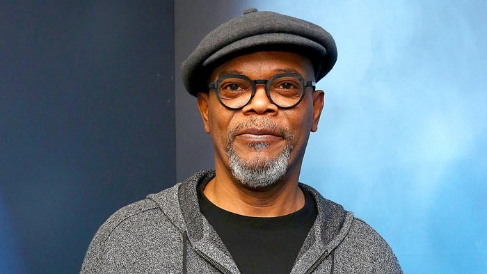 Samuel L. Jackson to Teach Online Acting Classes