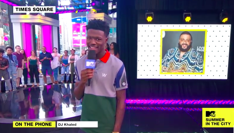 TRL May Need to be Renamed 'RIP' Amidst Poor Ratings