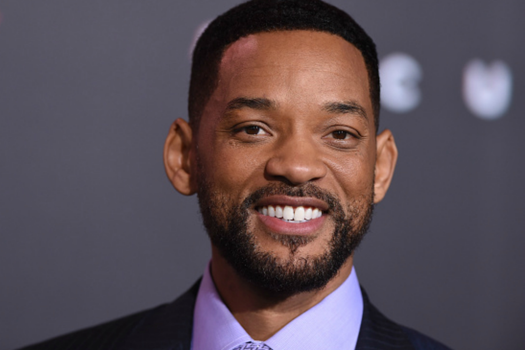 Will Smith Set to Star in Animated Film 'Spies in Disguise'