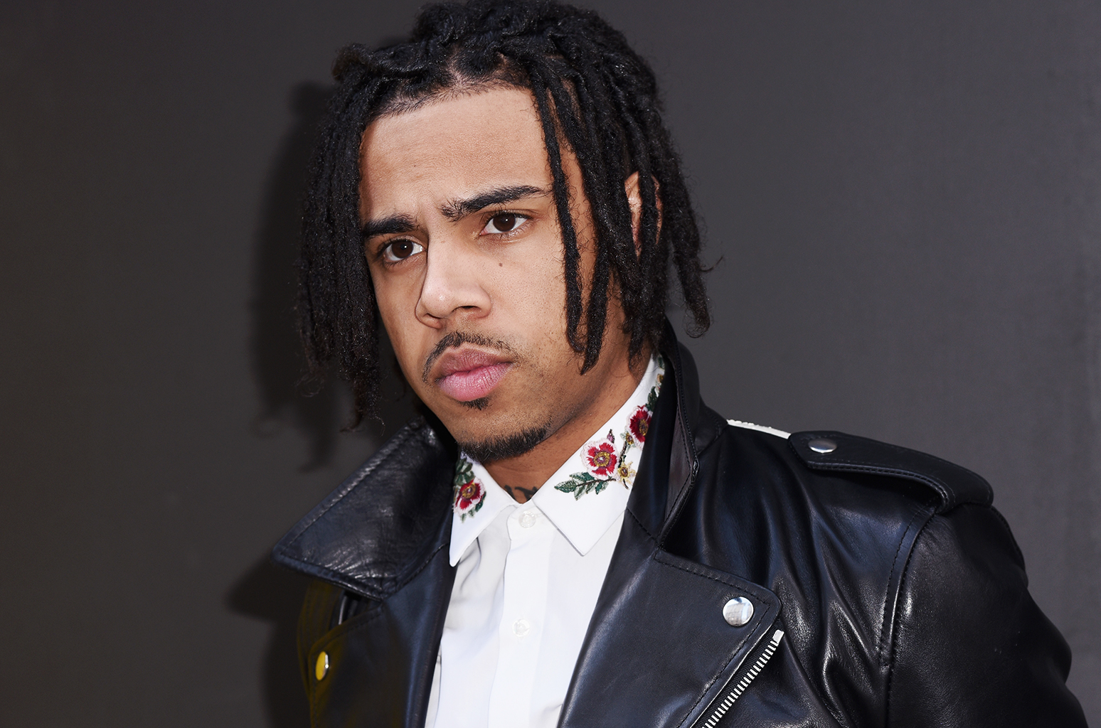 Will There be a Vic Mensa and DJ Drama Collab