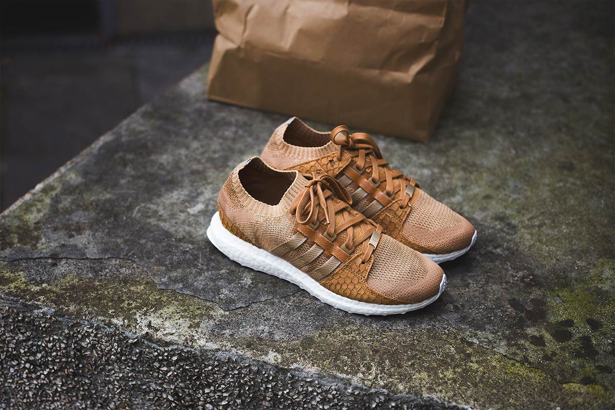 adidas-brown-paper-bag-king-push-07