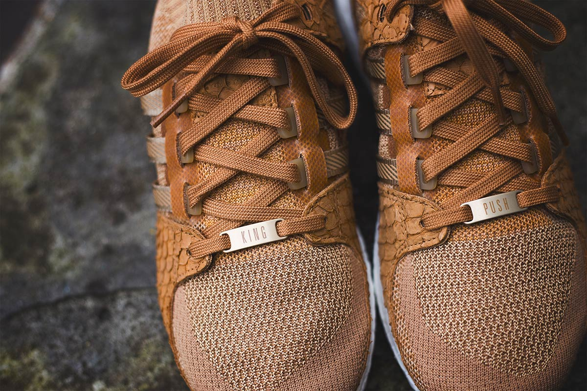 adidas-eqt-brown-paper-bag-king-push-02