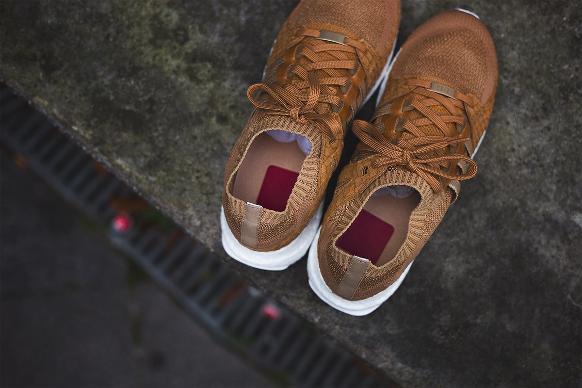 adidas-eqt-brown-paper-bag-king-push-04