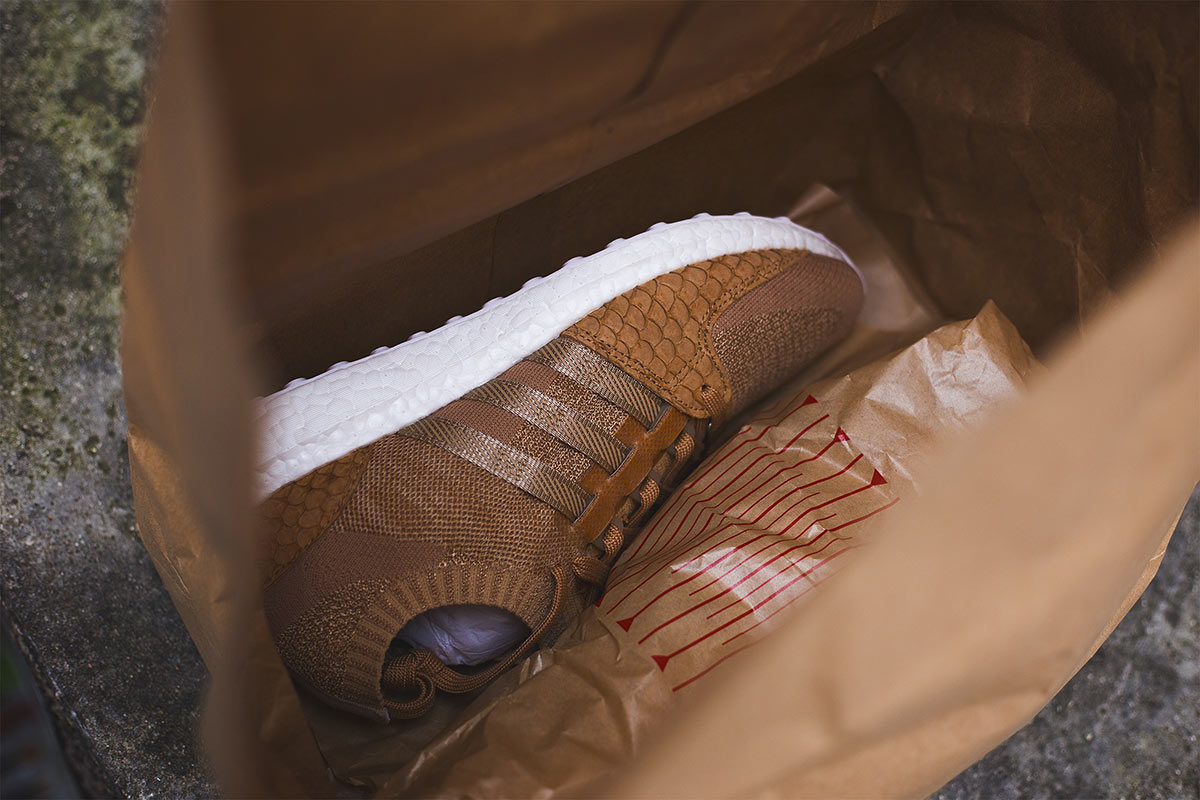 adidas-eqt-brown-paper-bag-king-push-05