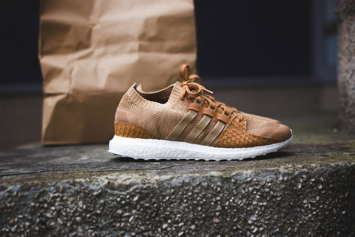 adidas-eqt-brown-paper-bag-king-push-06