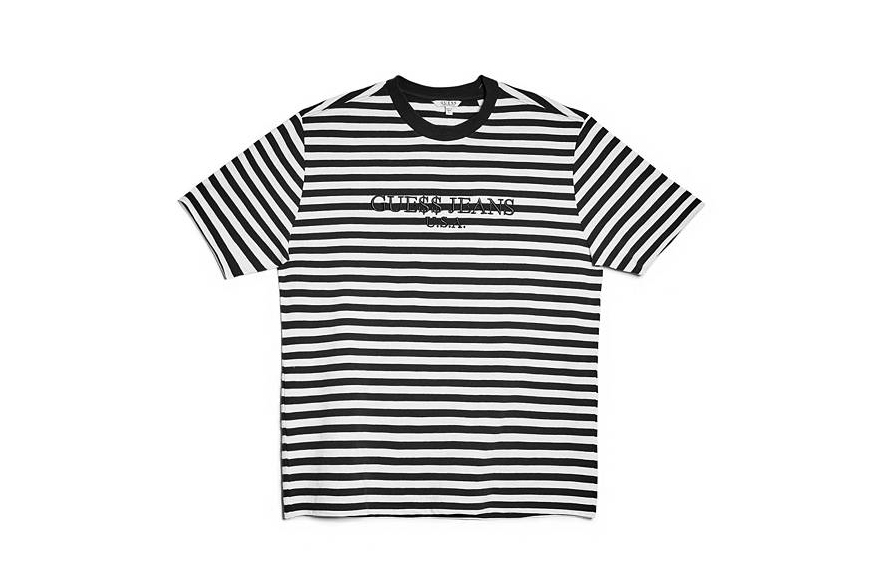 asap rocky guess available now
