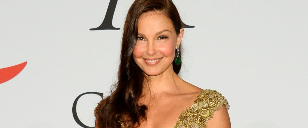ashley judd ap jt