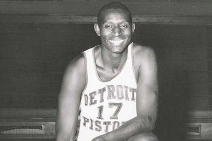 Connie Hawkins, Pioneering NBA Hall of Famer, Dies at 75
