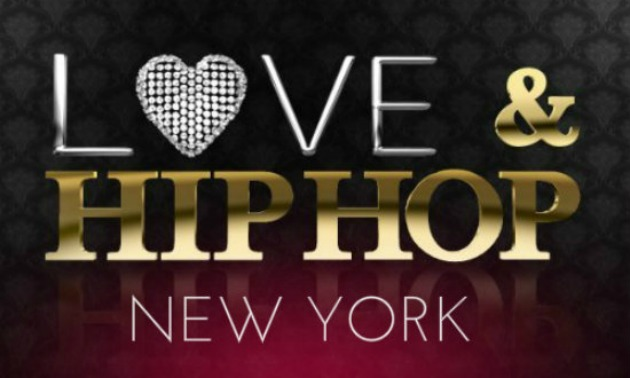 love hip hop new york