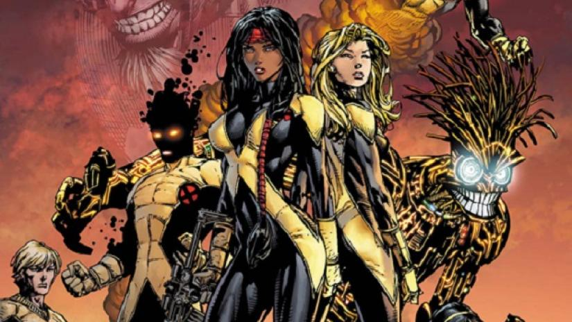 new mutants movie men marvel josh boone
