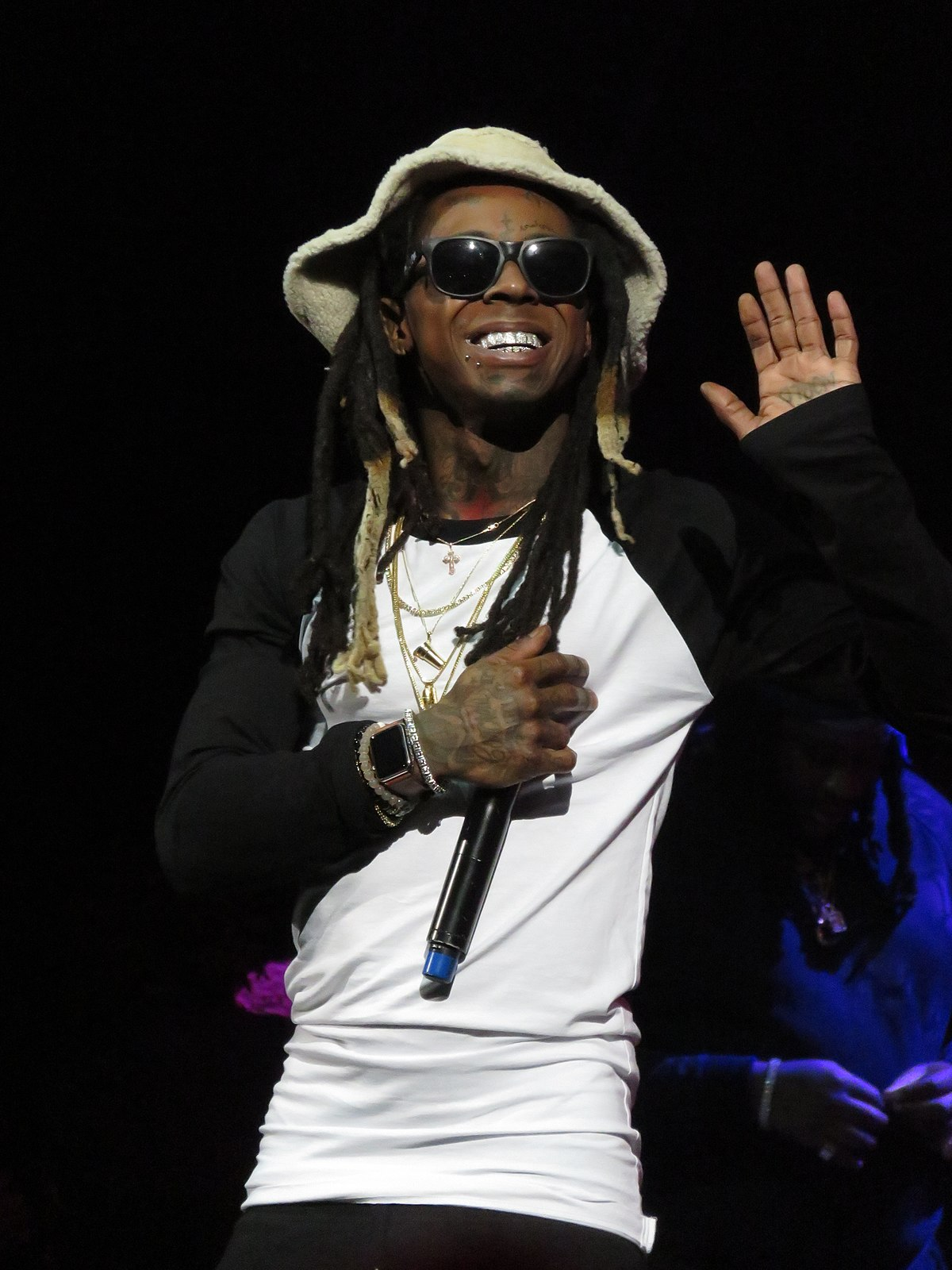 lil-wayne-cash-money-release