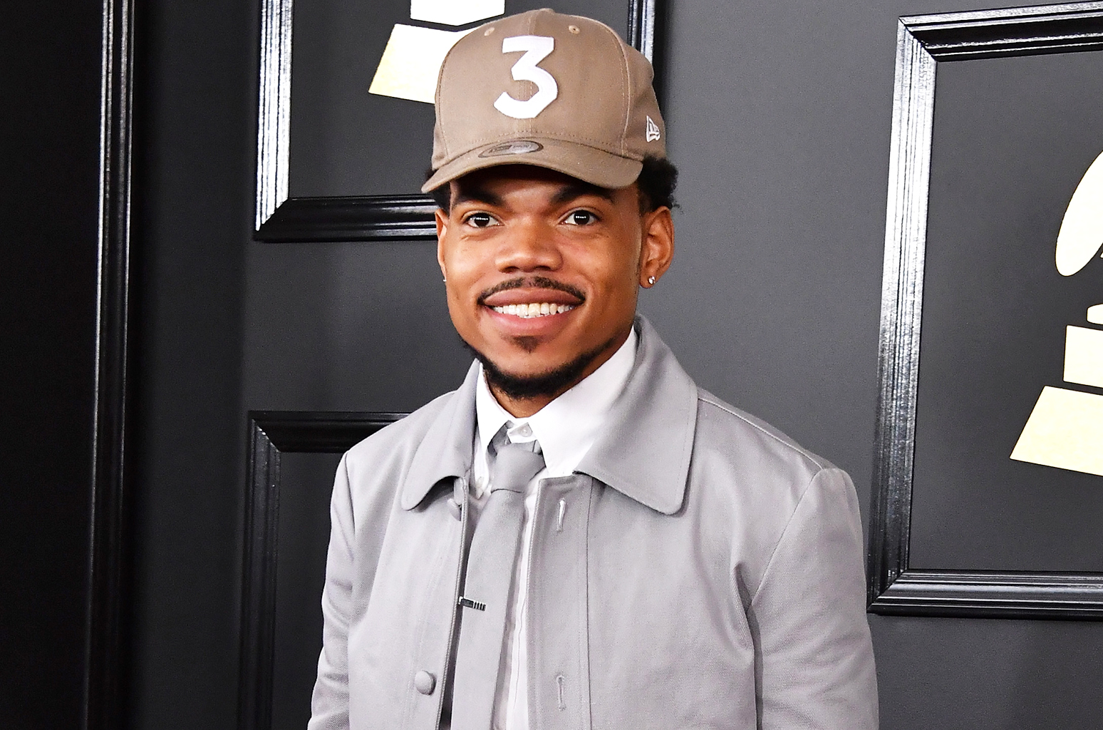 Chance The Rapper Receives $1 Million Dollar Donation for Chicago Public Schools From Super Market Chain