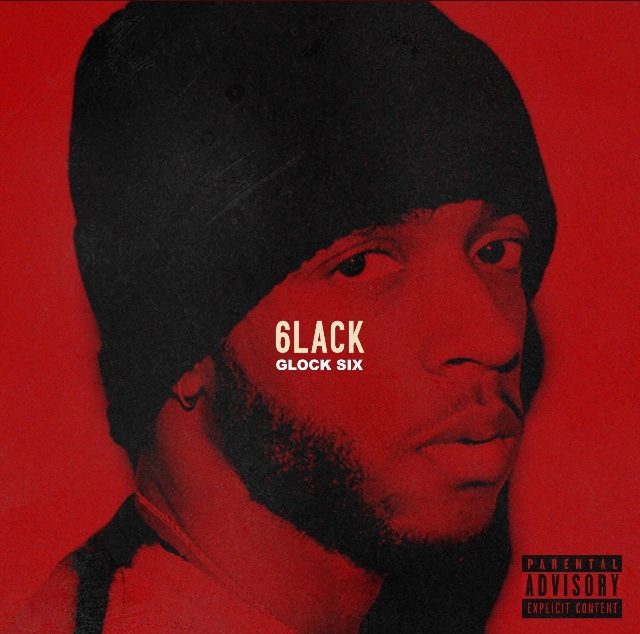 6LACK Releases 3 New Bonus Tracks for the 1 Year Anniversary of 'FREE 6LACK'