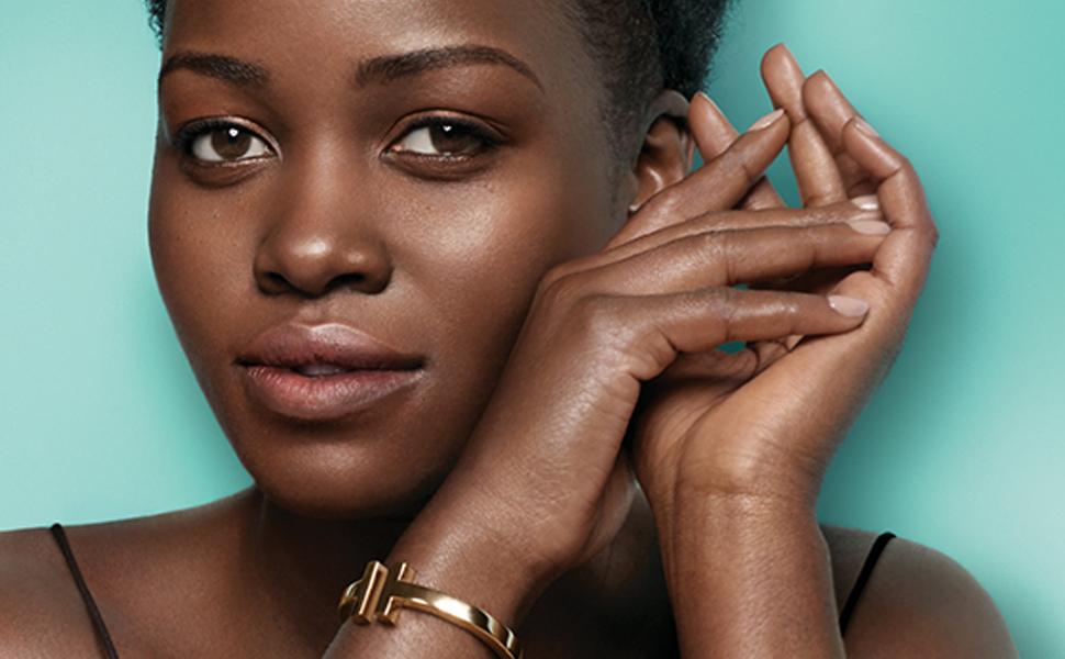 Lupita Nyongo Calls Out Grazia For Photoshopping Her Kinky Coils