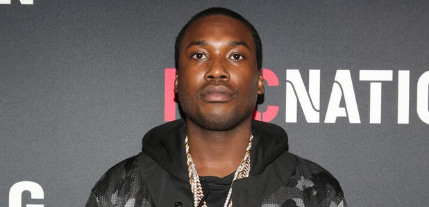 Meek Mill Rally to be Held Today in Philadelphia
