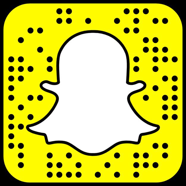 SnapchatisCreatingaNewAndroidAppfor