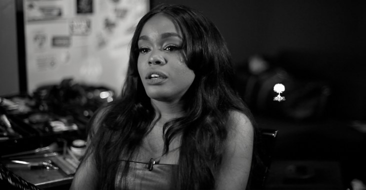 Azealia Banks Isn't Done With Cardi B Just Yet