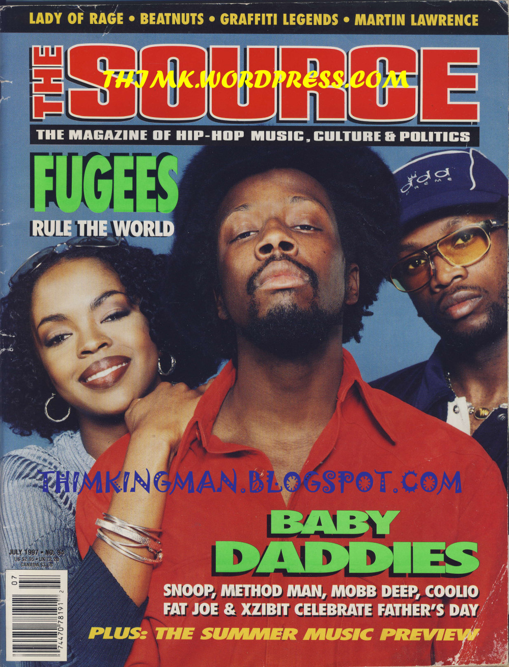 july1997