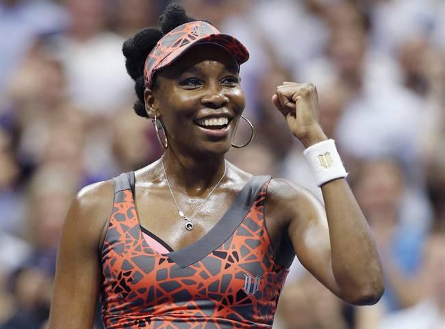 Venus Williams Home Burglarized $400k Stolen During US Open