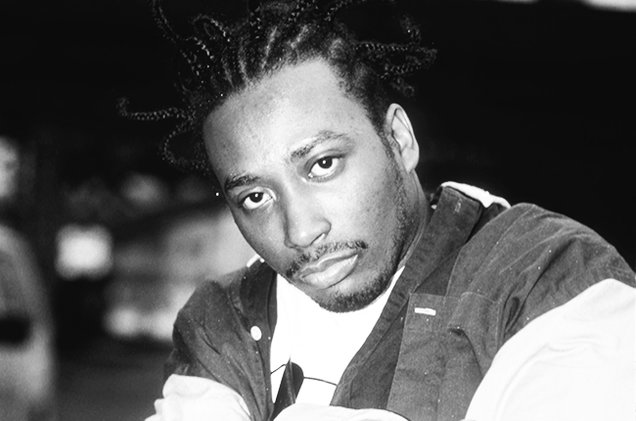Today in Hip Hop, We Celebrate Ol' Dirty Bastard's Birthday