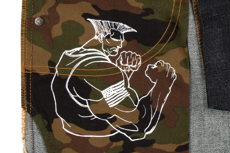street-fighter-2-naked-famous-denim-06