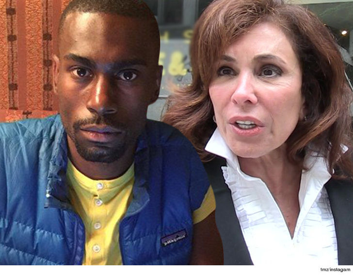 #BlackLivesMatter Premiere Advocate DeRay McKesson Sues Fox News For Defamation