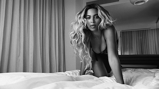 Beyonce Released Her Self-Titled Surprise Album 4 Years Ago Today
