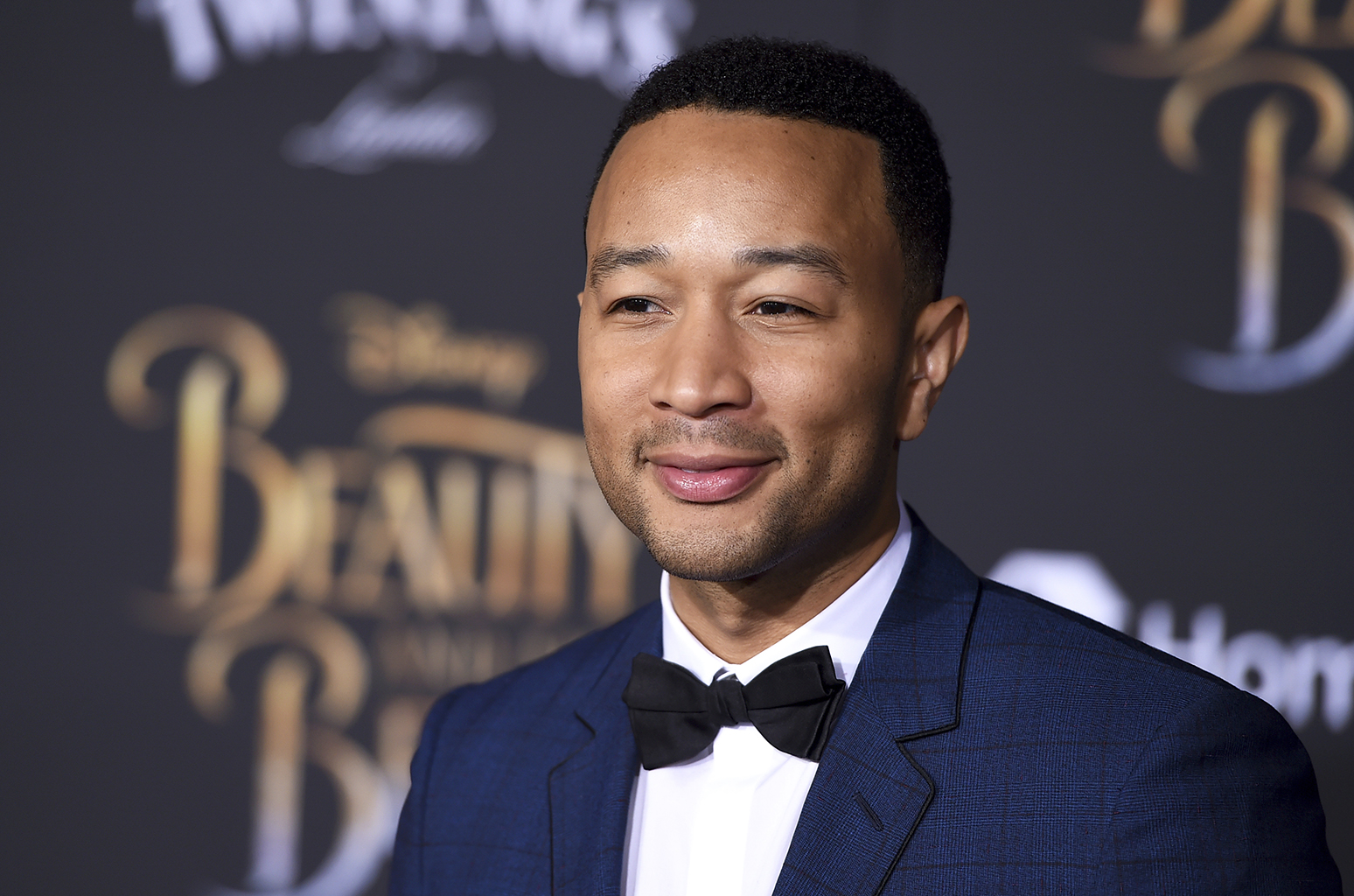 John Legend Set to Play Jesus in NBC's 'Jesus Christ Superstar Live in Concert!'