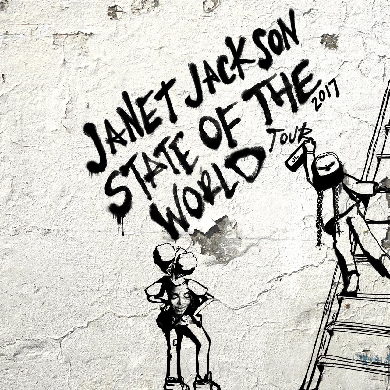 LN JanetJackson IG generic