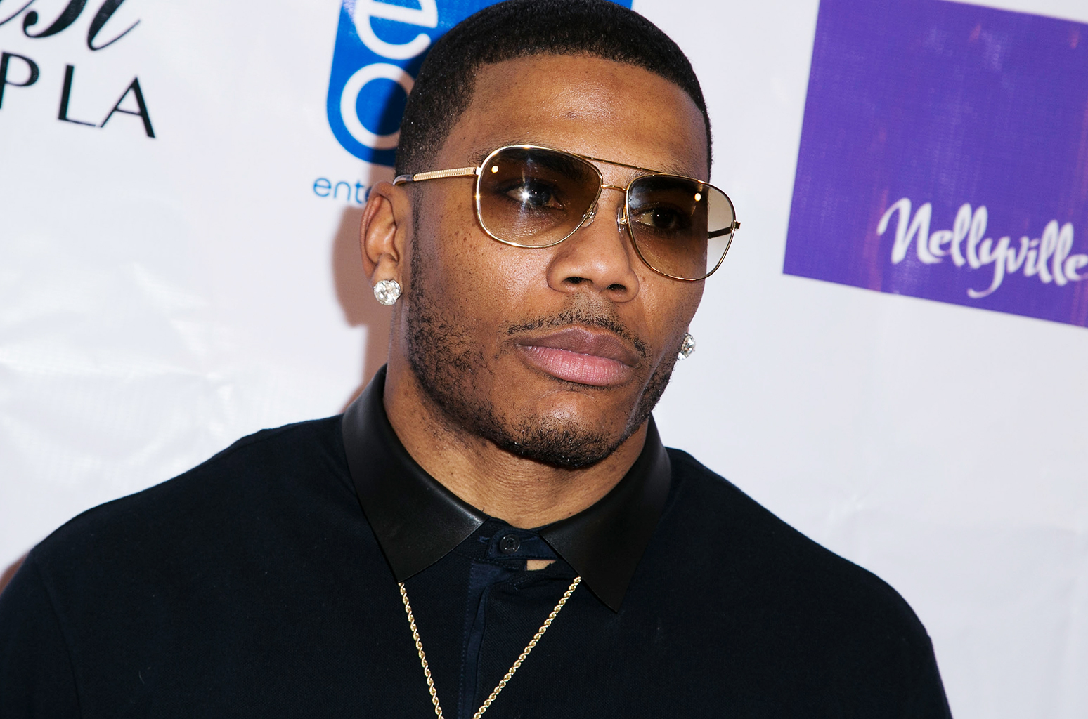 Nelly's rape accuser 'to sue for defamation and sexual assault'