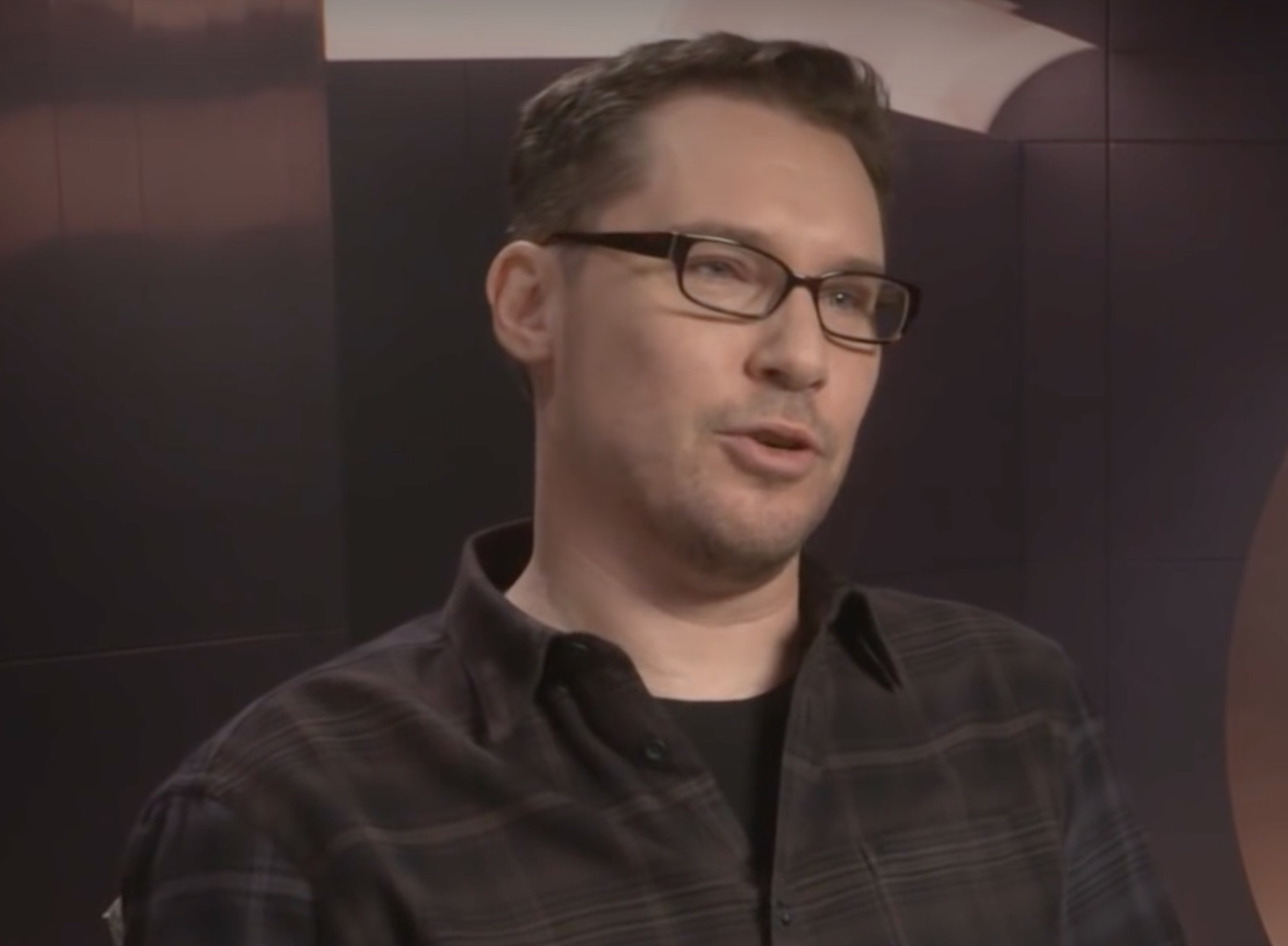 Director Bryan Singer Sued For Allegedly Raping Teen in 2003