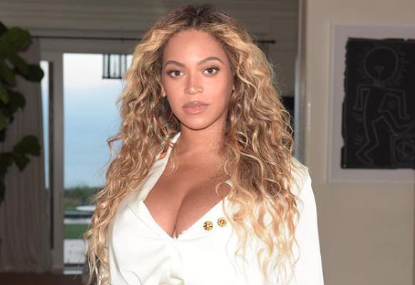 Beyonce'sChoreopgraherSpillstheTeaAboutCoachellaPerformance