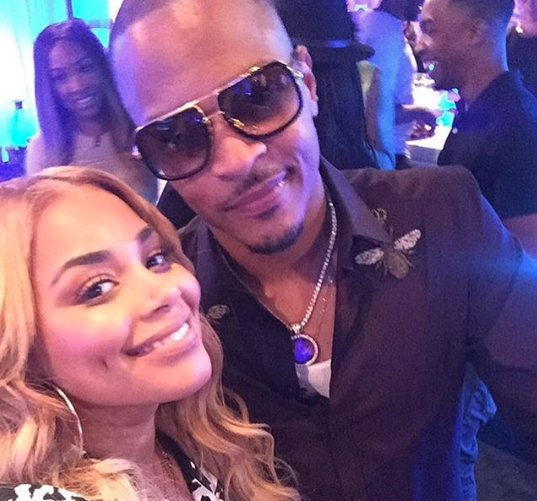 Lauren London Reveals 'ATL' Sequel is in the Works