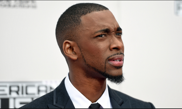 Showtime Cancels SNL Alum Jay Pharoah's Series 'White Famous'