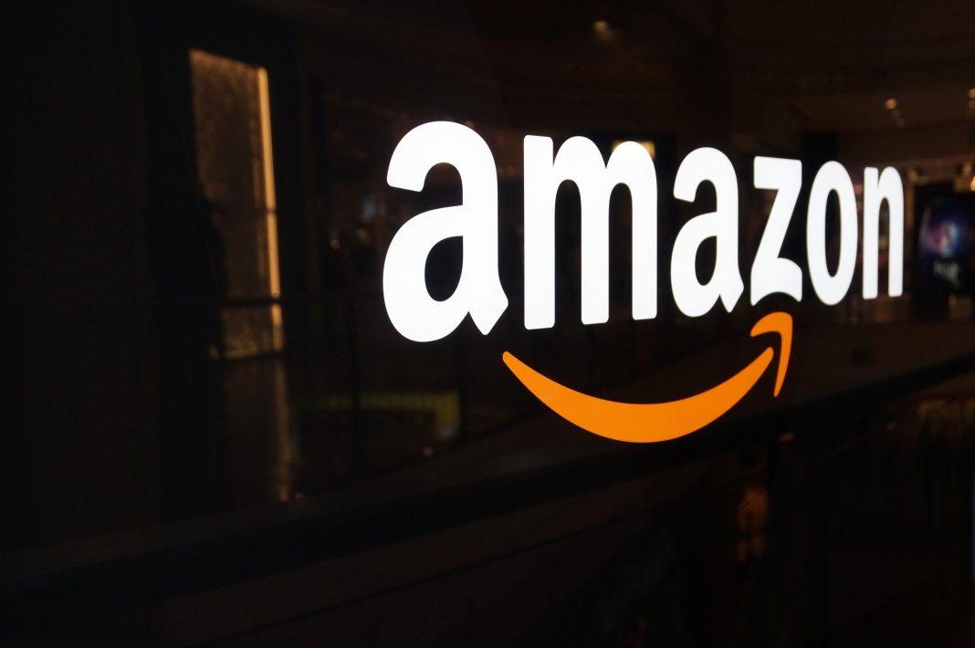 Amazon Purchases MGM Studios Including James Bond Franchises for $8.45 Billion Dollars