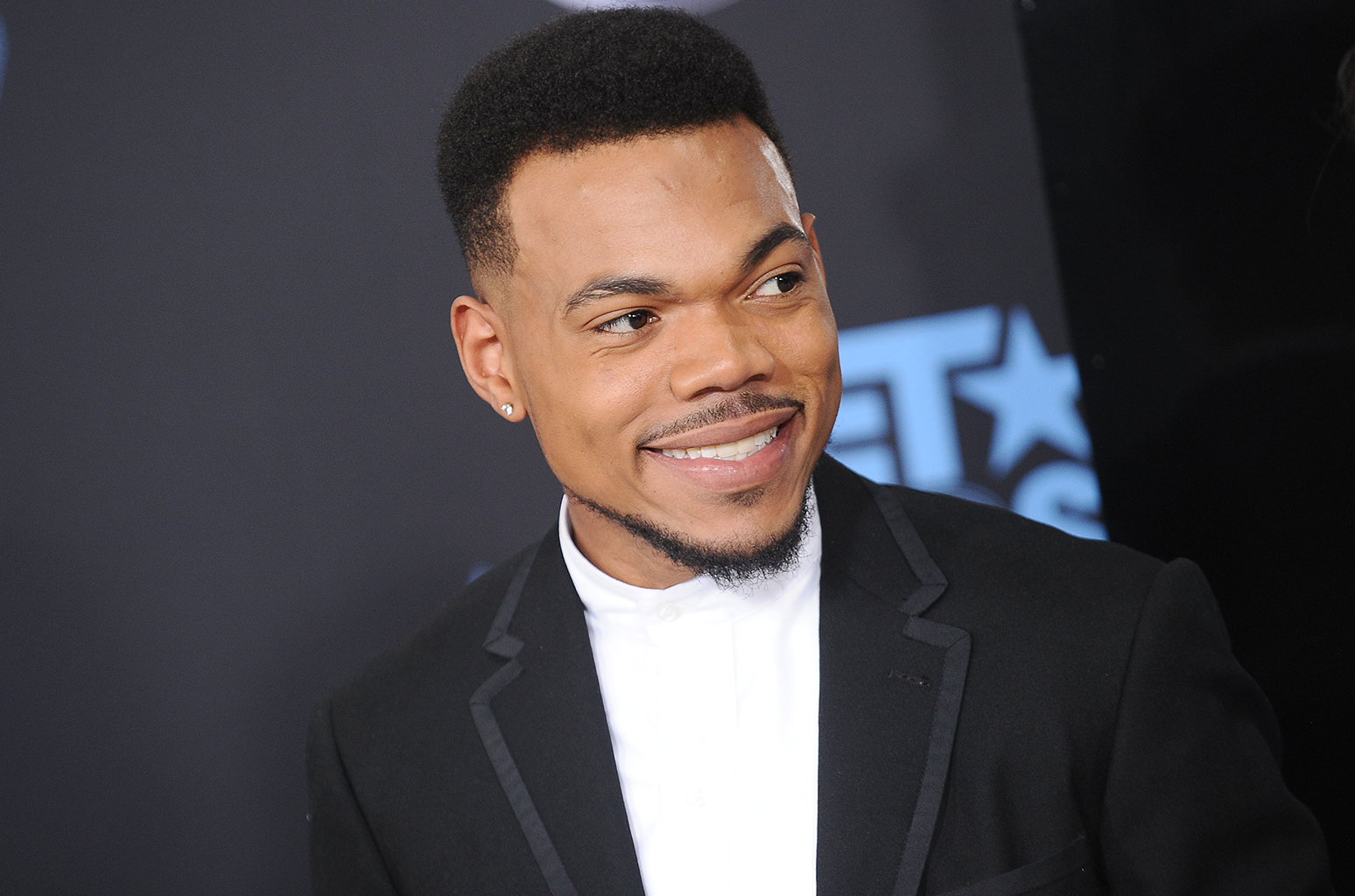 Google Donates $1.5M to Chance The Rapper's Non-profit Organization