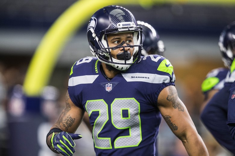 Pete Carroll speaks out on Earl Thomas comment