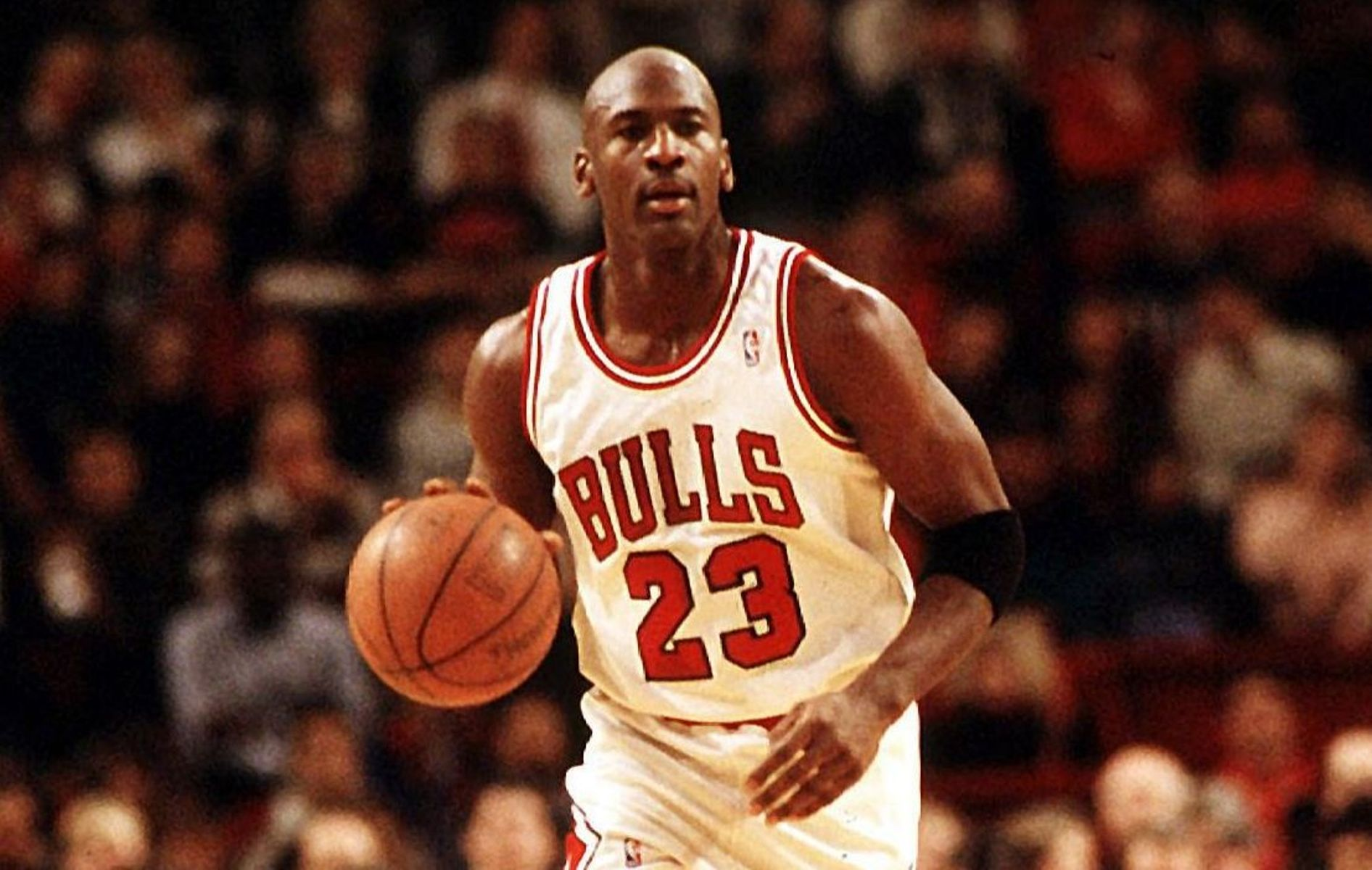 f5d884a6f20559 Micheal Jordan Named Forbes Highest Paid Athlete Of All Time