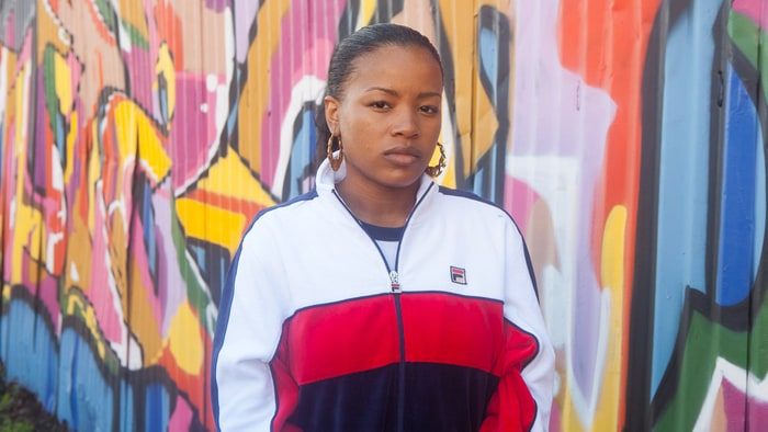 Roxanne Shante Biopic is Coming in 2018