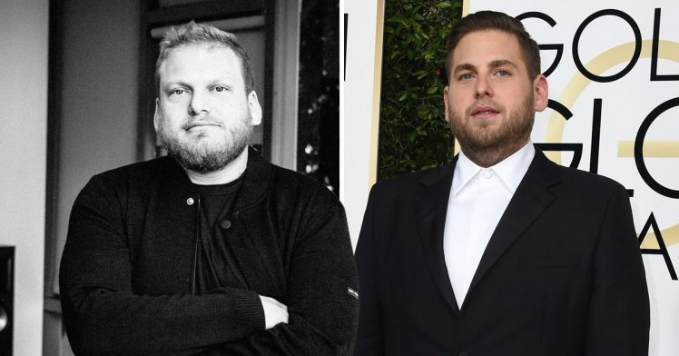 Jordan Feldstein, Jonah Hill's Brother And Maroon 5's Manager, Dies Aged 40